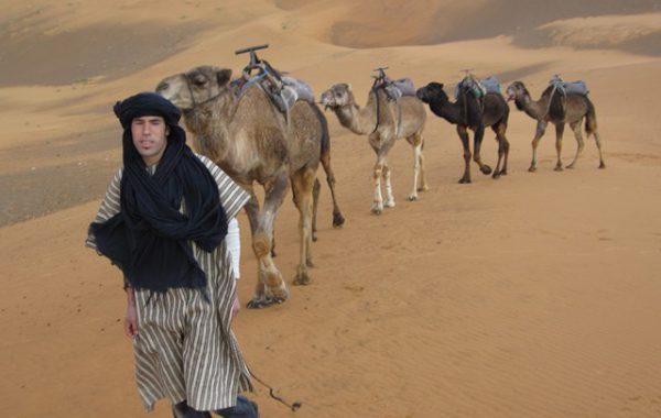 Marruecos 5