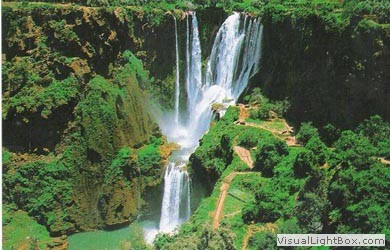 Marruecos 6