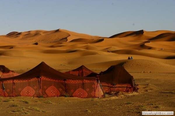 Marruecos 11