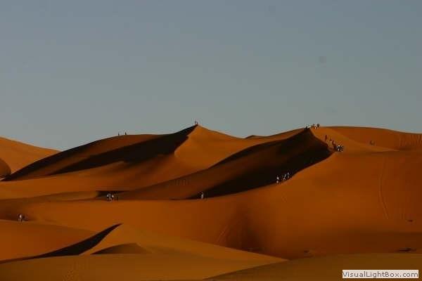 Marruecos 13