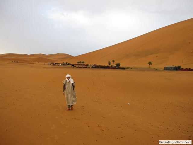 Marruecos 12