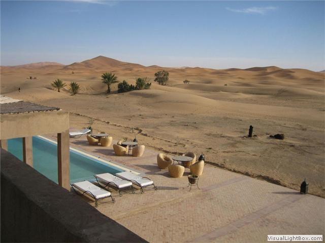 Marruecos 14