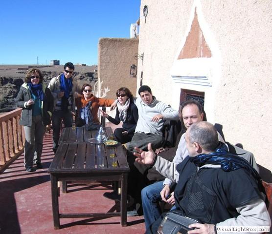 Marruecos 19