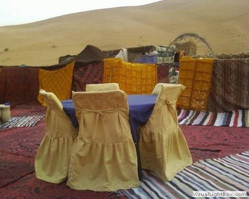 Marruecos 20