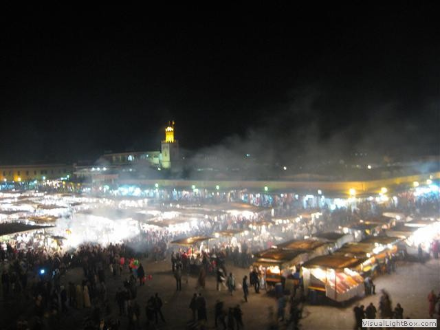 Marruecos 22
