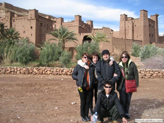 Marruecos 21