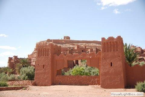 Marruecos 23