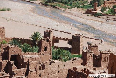Marruecos 24