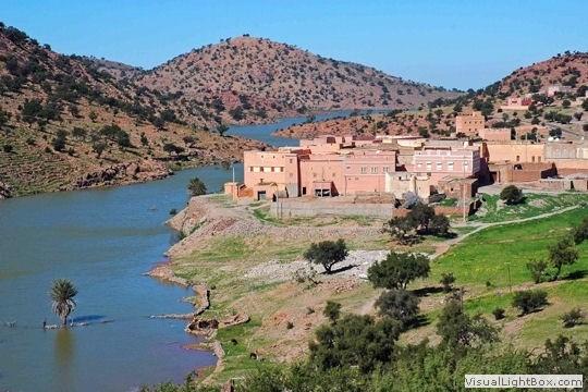 Marruecos 29