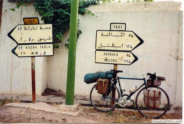 Marruecos 32