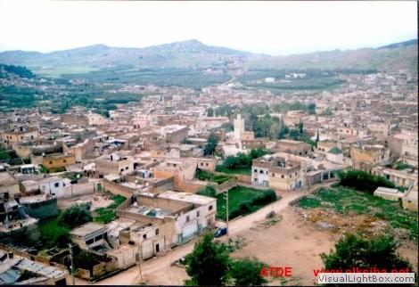 Marruecos 33